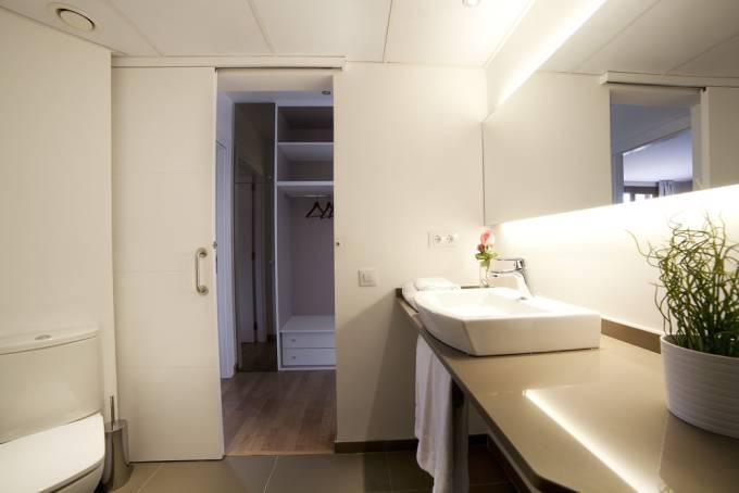 Barcellona appartamenti appartamenti in affitto a for Appartamenti barcellona affitto economici