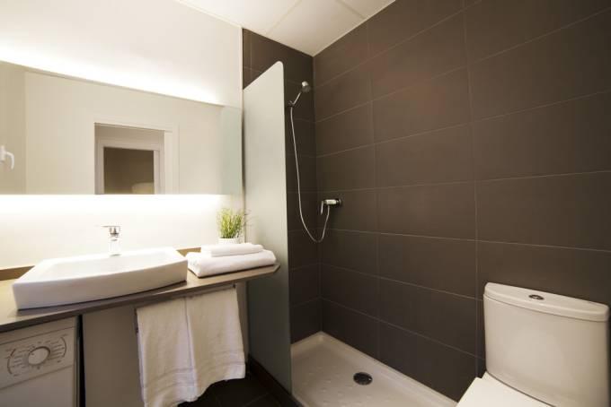 Plaza catalunya 3 b barcellona appartamenti appartamenti for Appartamenti in affitto a barcellona