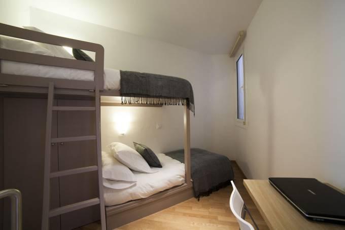 Plaza catalunya 3 barcellona appartamenti appartamenti for Appartamenti barcellona affitto mensile