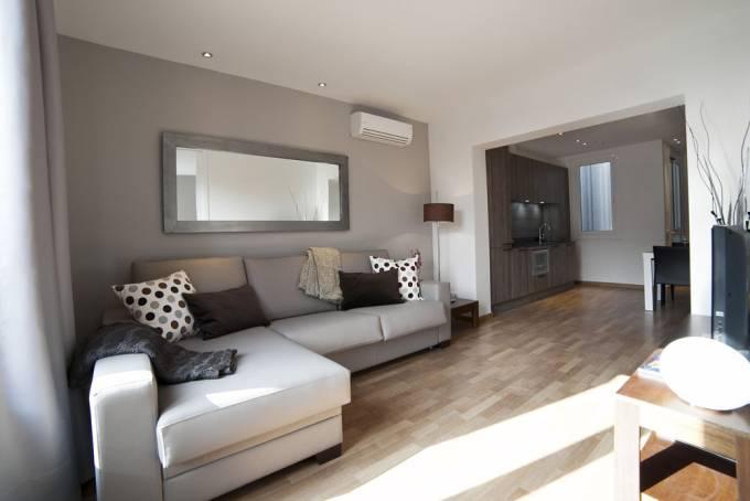Plaza catalunya 3 barcellona appartamenti appartamenti for Appartamenti barcellona